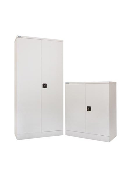 Products - Cabinets