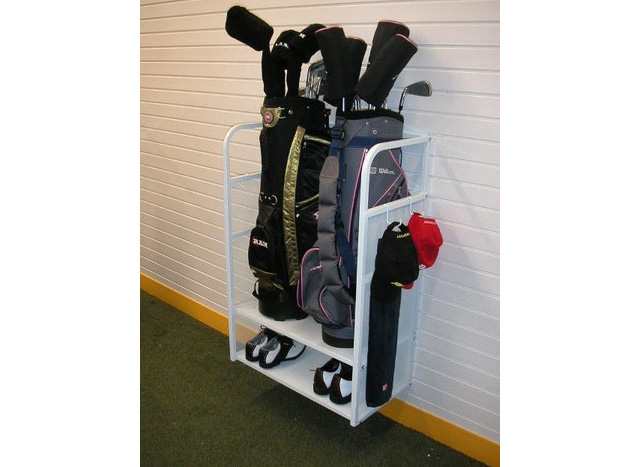 Products - Golf Activity Centre