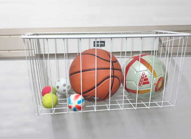 Products - Large Basket