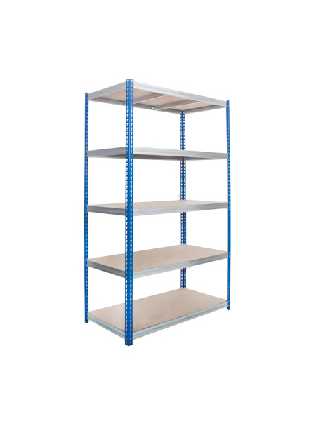 Products - Open Shelving
