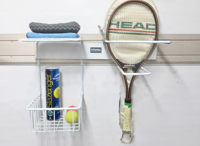 Products - Racket Centre